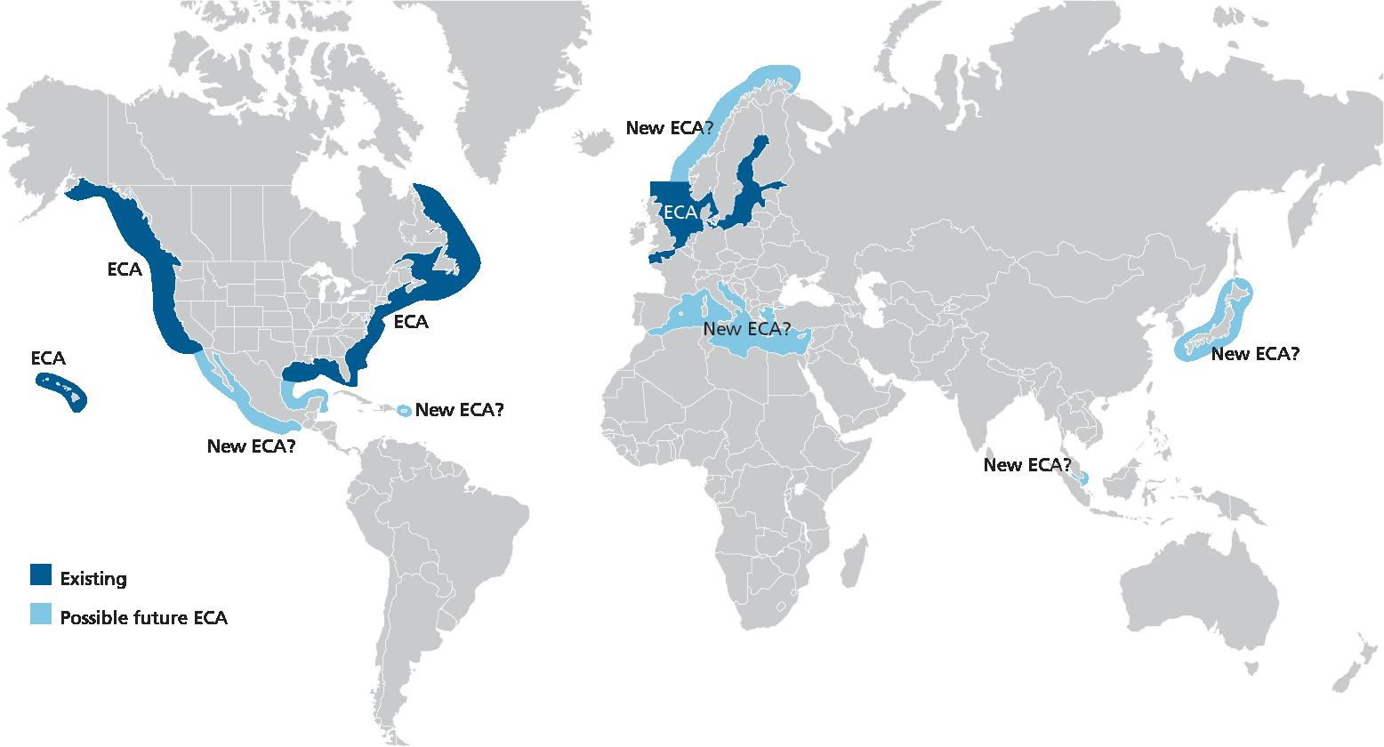 dnv-world-eca